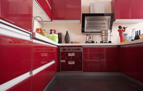 厨柜用什么材料好 厨房橱柜应该如何选择