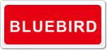 蓝鸟BLUEBIRD
