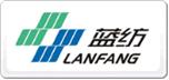 蓝纺Lanfang