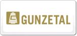 金泰Gunzetal