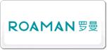 罗曼Roman