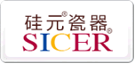 硅元SICER