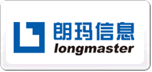 朗玛longmaster