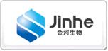 金河Jinhe