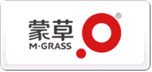 蒙草M・GRASS