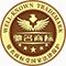 黑龙江中国驰名商标