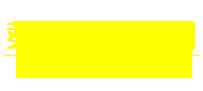 葵花油品牌网