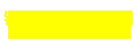 铝合金门窗品牌网